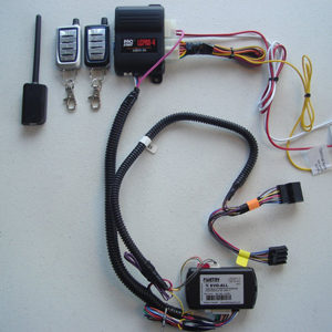 2014 Nissan Altima Remote Start Kit >> Products Archive - Warm Car Now